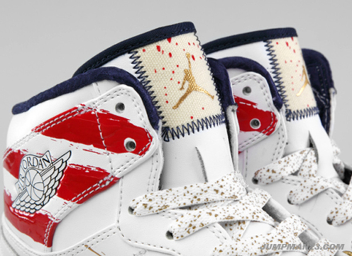 dave-white-air-jordan-1-WINGS-for-the-future-03