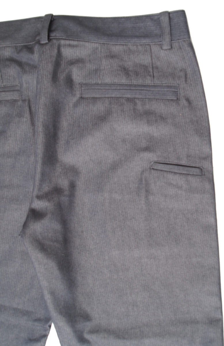 awesome-works-pants-03