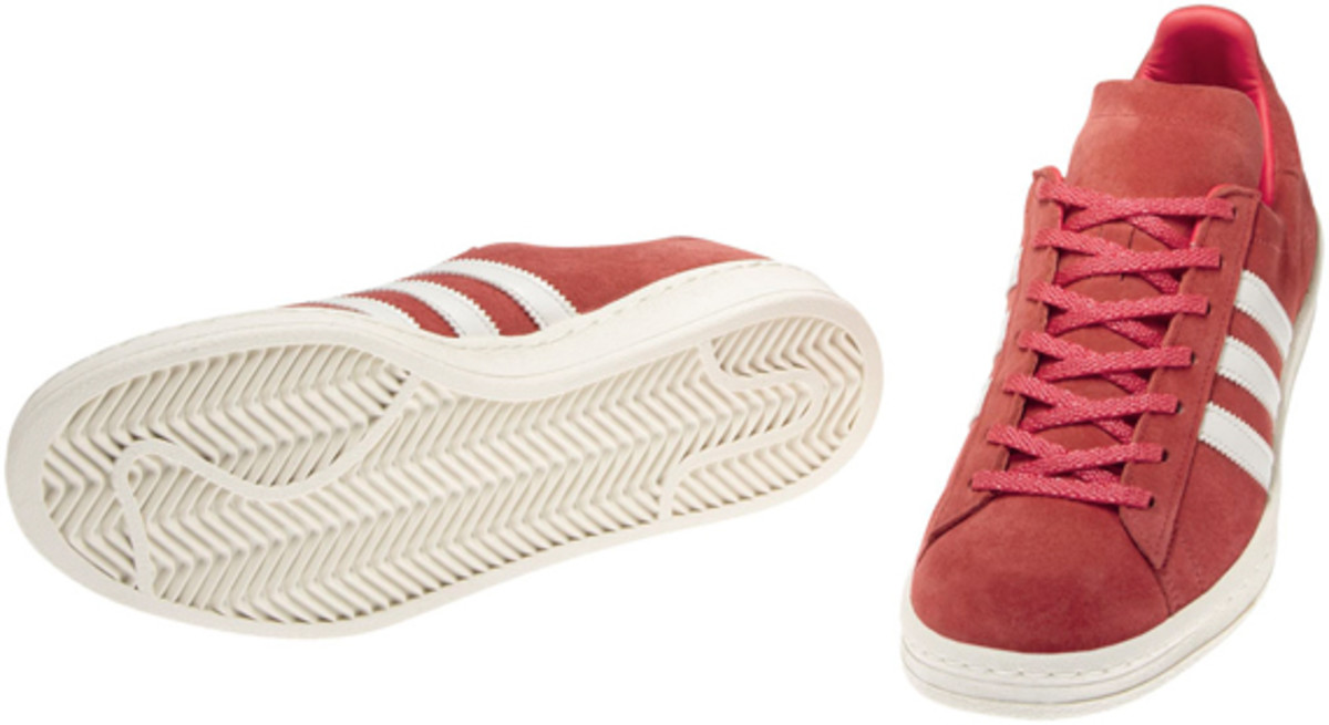 adidas-originals-campus-80-low-suede-04
