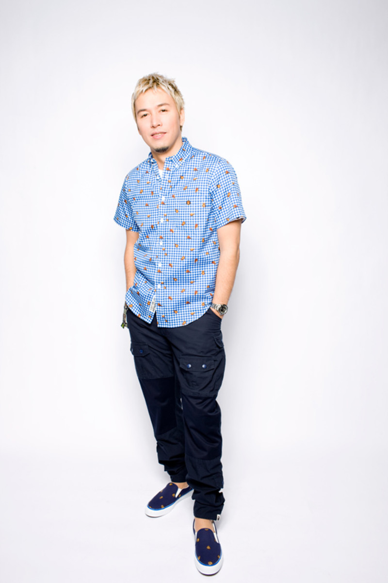 bape-spring-summer-2011-collection-lookbook-10