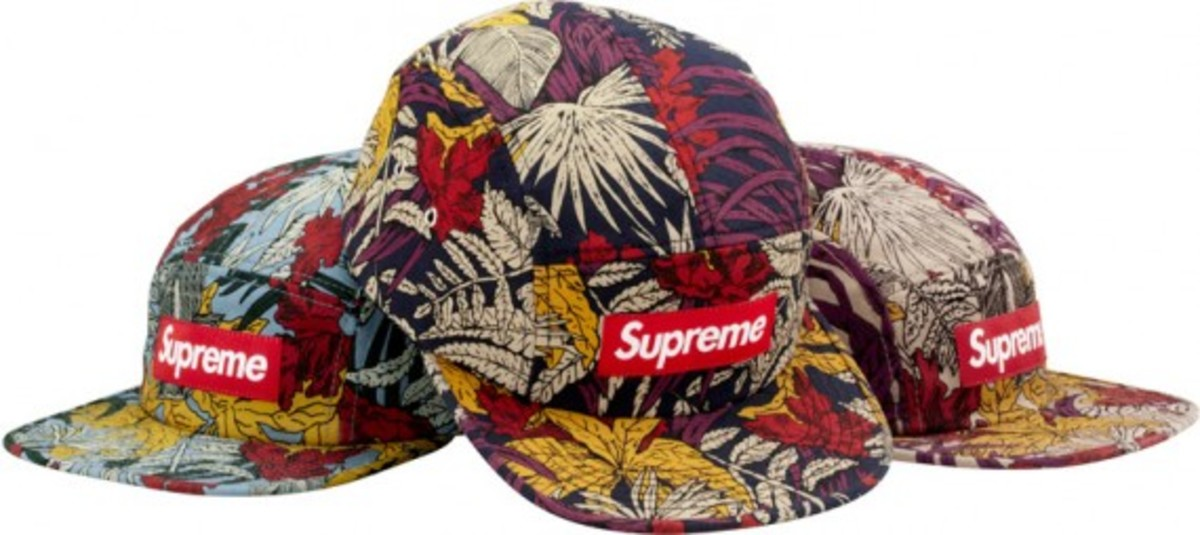supreme-spring-summer-2011-caps-hats-03