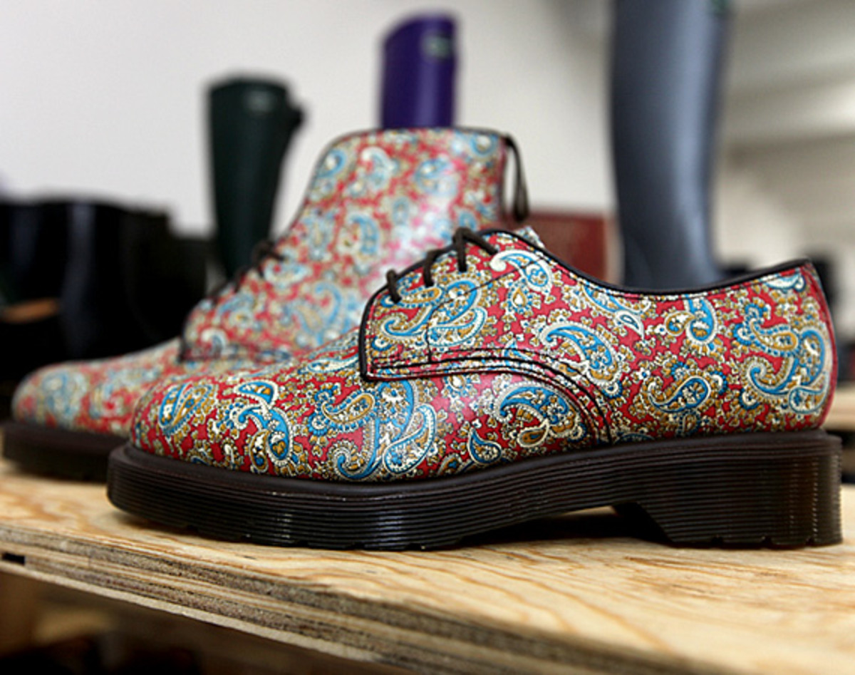 dr-martens-pasley-03
