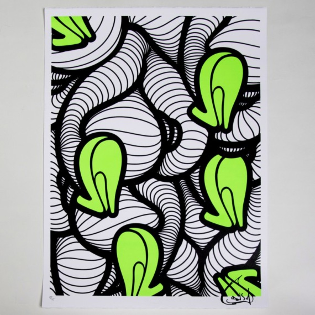 sf-special-edition-prints--neon-green-classic