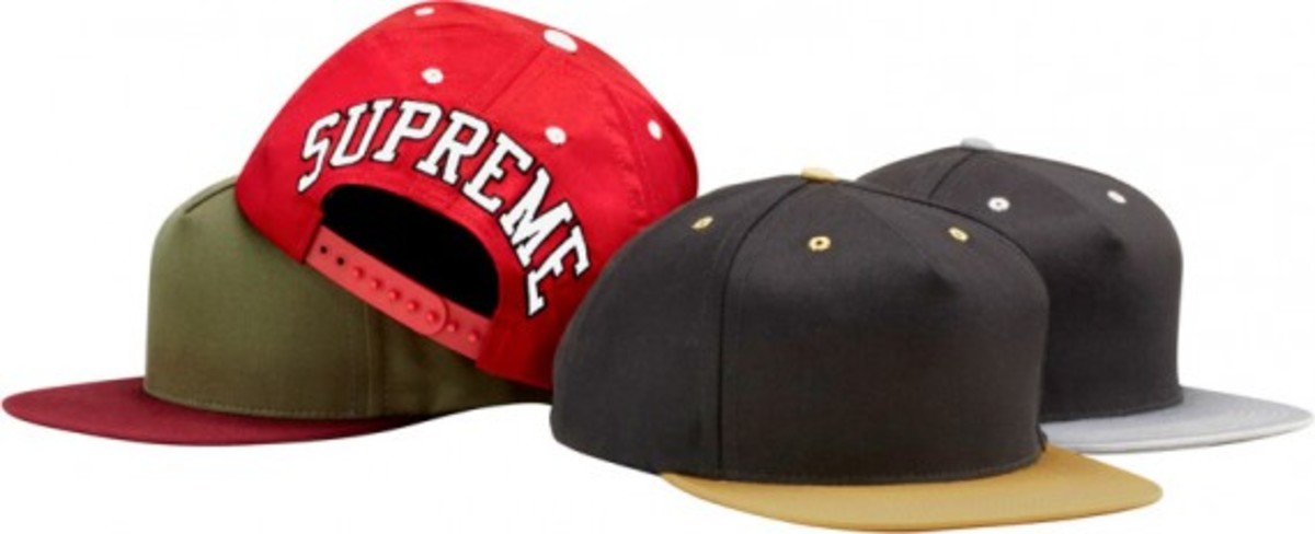 supreme-spring-summer-2011-caps-hats-19