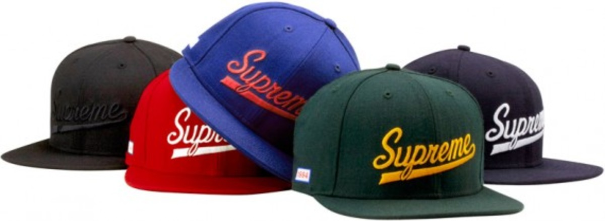 supreme-spring-summer-2011-caps-hats-34