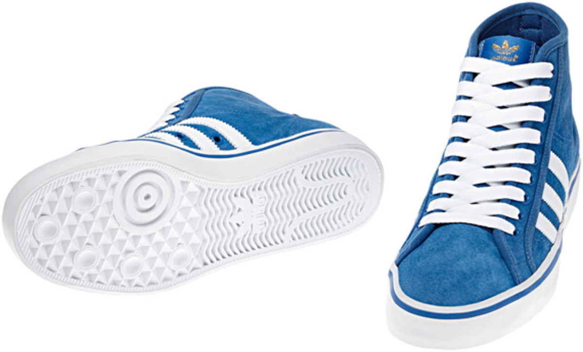 adidas-originals-nizza-hi-suede-16