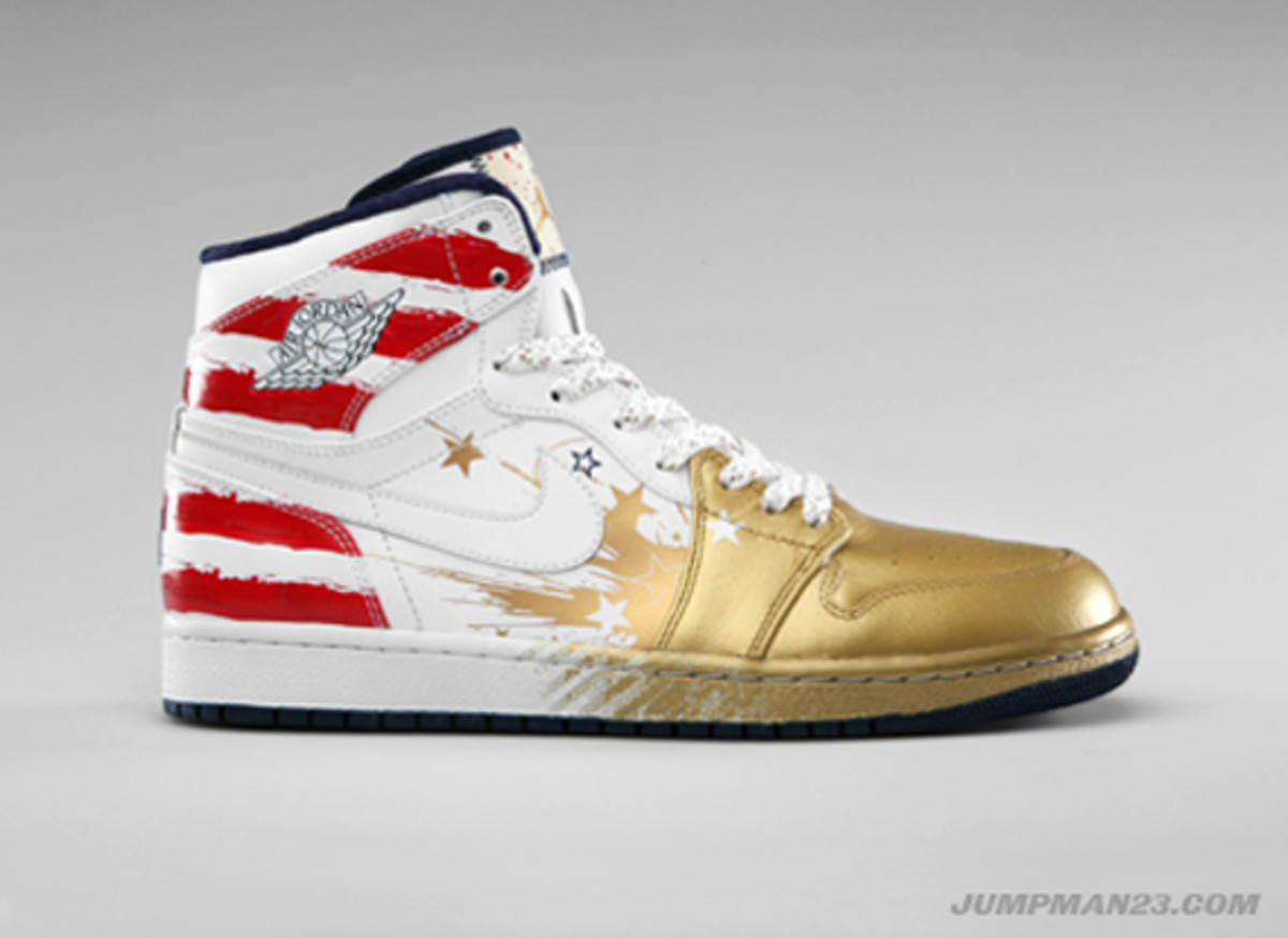dave-white-air-jordan-1-WINGS-for-the-future-01