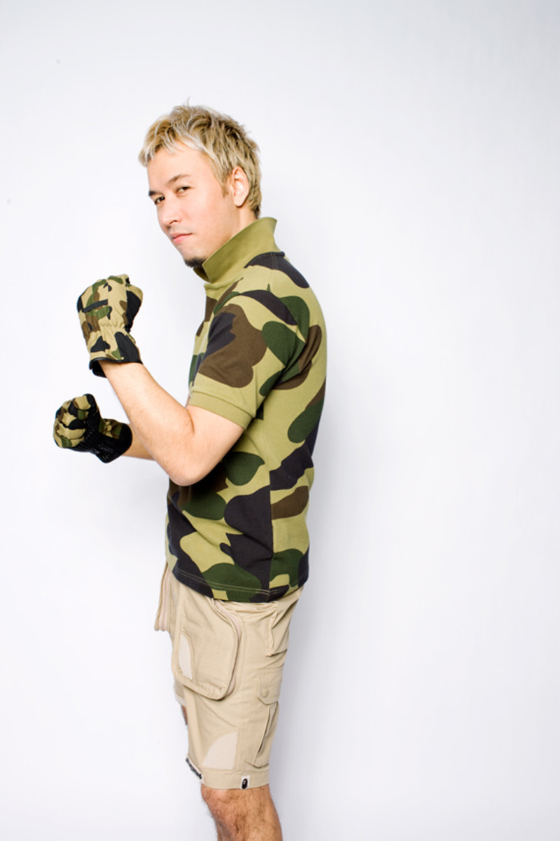 bape-spring-summer-2011-collection-lookbook-09