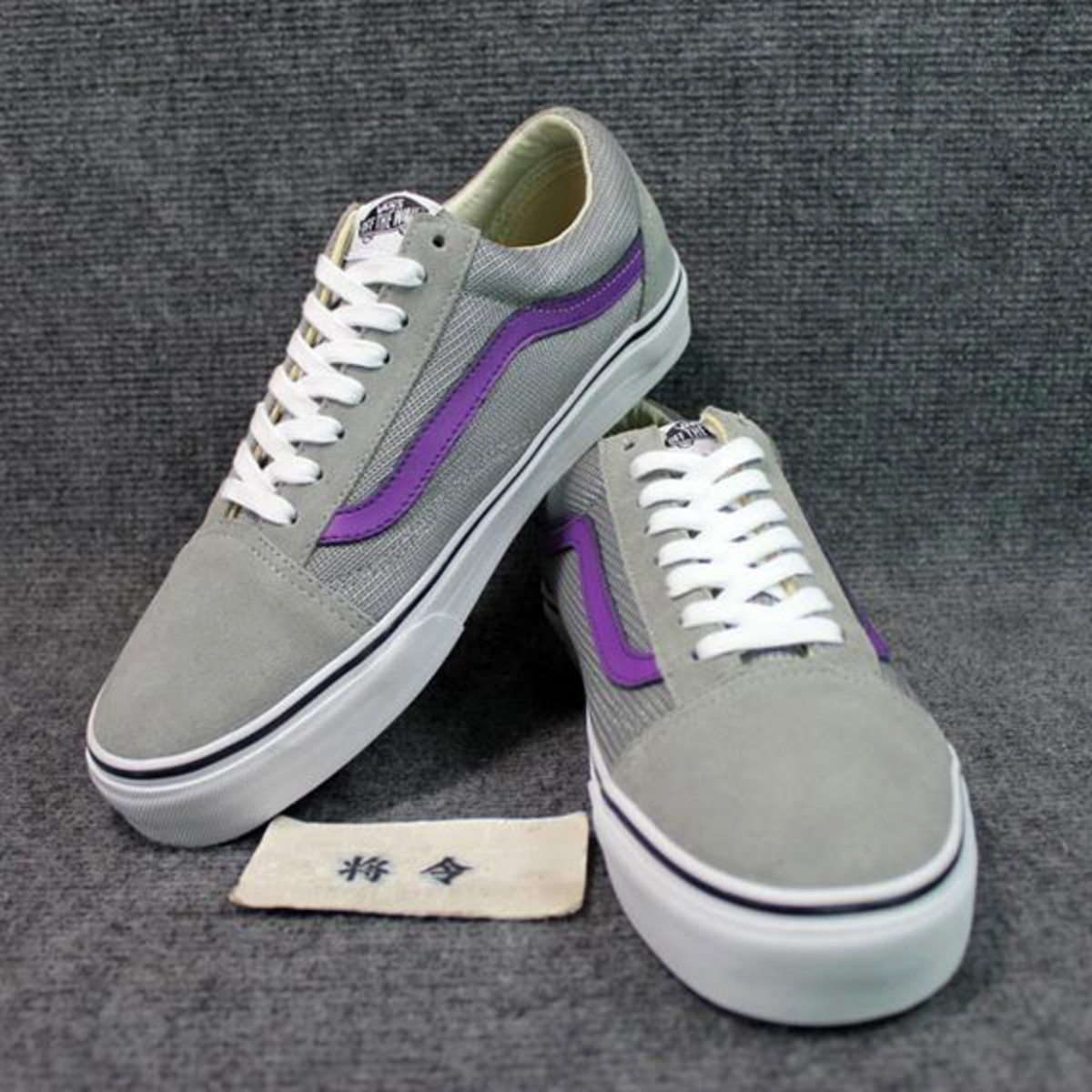 supreme-vans-old-skool-08
