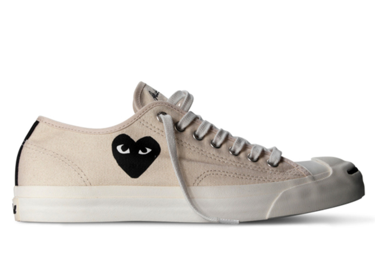comme-des-garcon-play-converse-jack-purcell-04