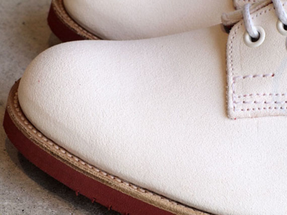Trickers-Suede-Shoes-2