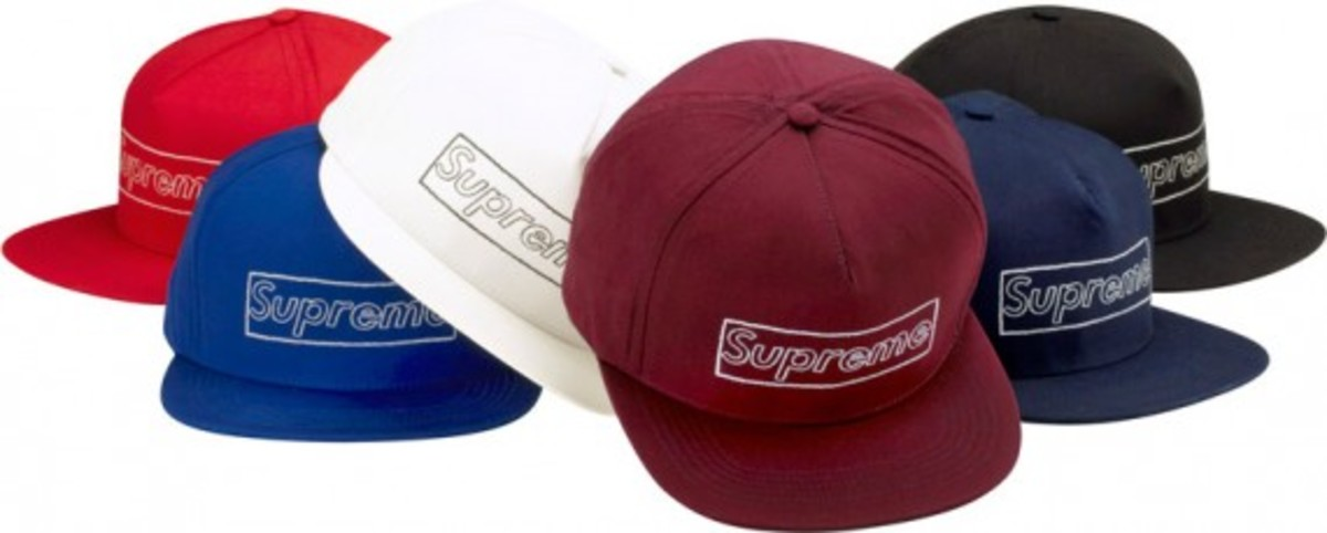 supreme-spring-summer-2011-caps-hats-25