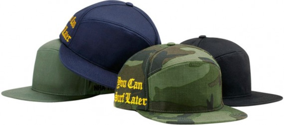 supreme-spring-summer-2011-caps-hats-22