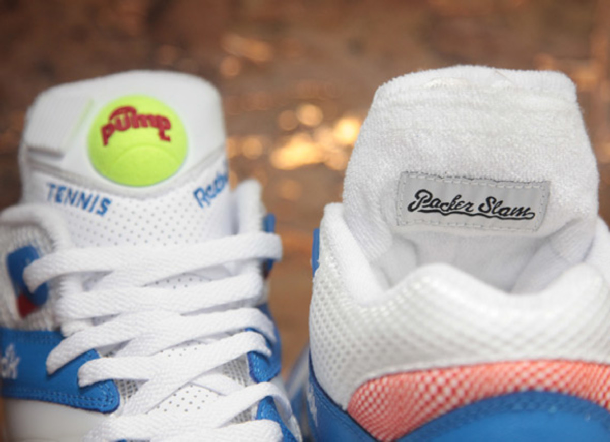packer-x-reebok-court-victory-pump-australia-4