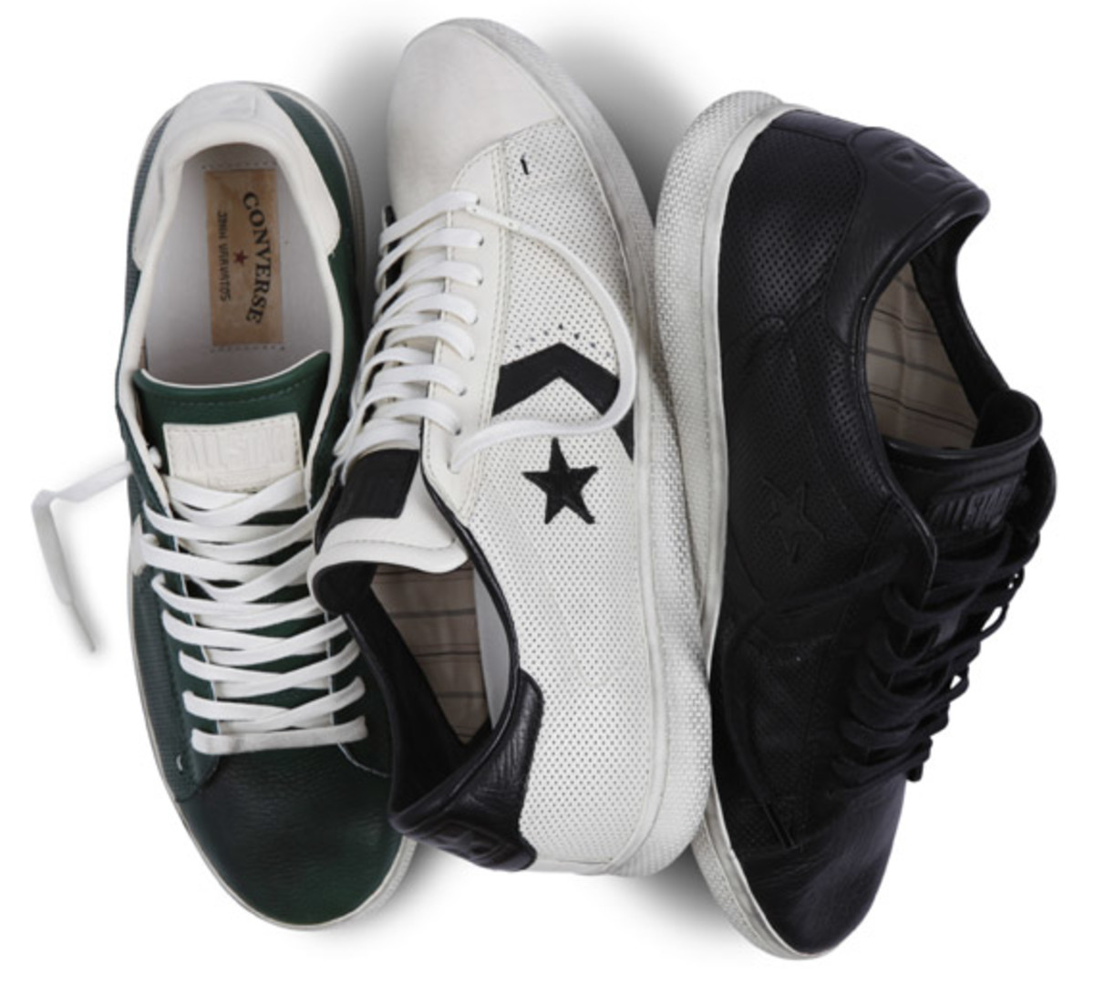 converse-jv-pro-leather-02