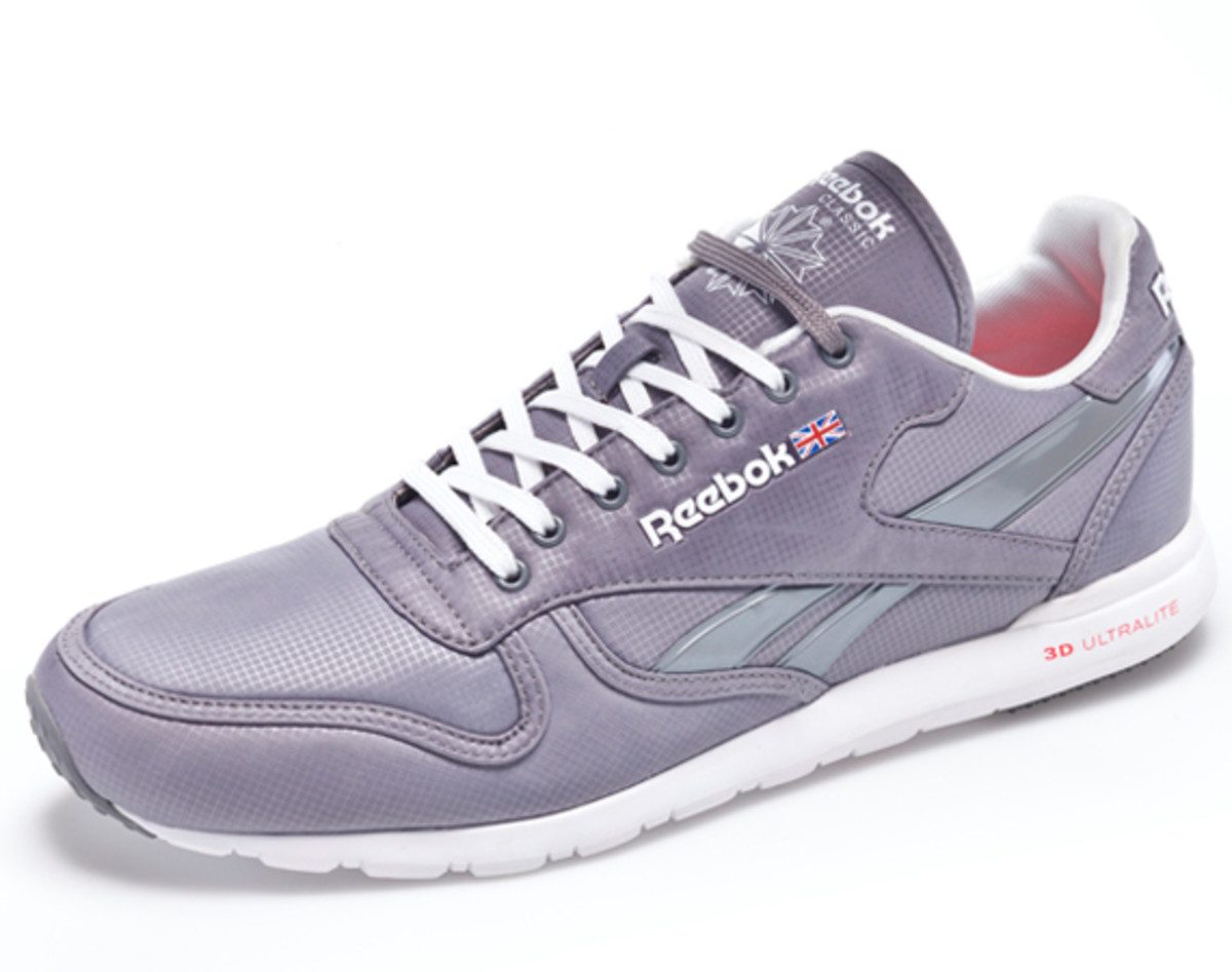 reebok-classic-leather-clean-ultralite-05