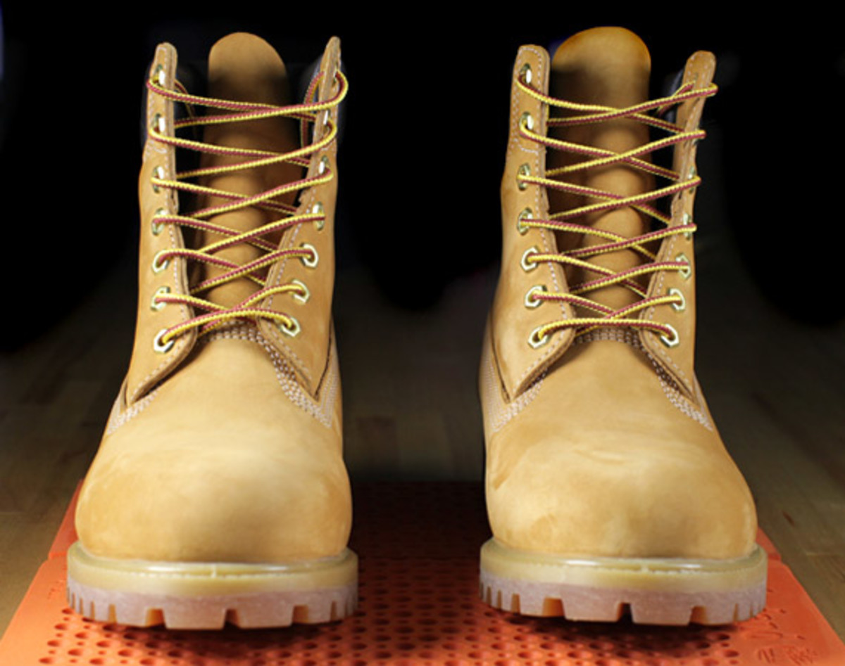 timberland-6-inch-anti-fatigue-boot-07