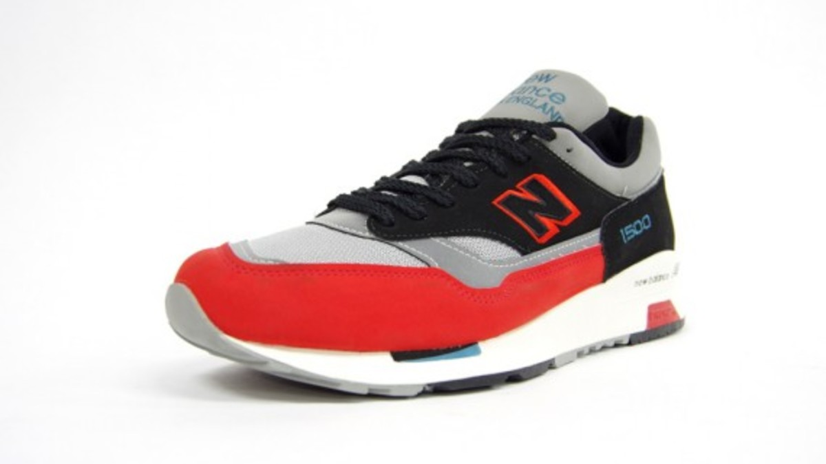 M1500UK-Red