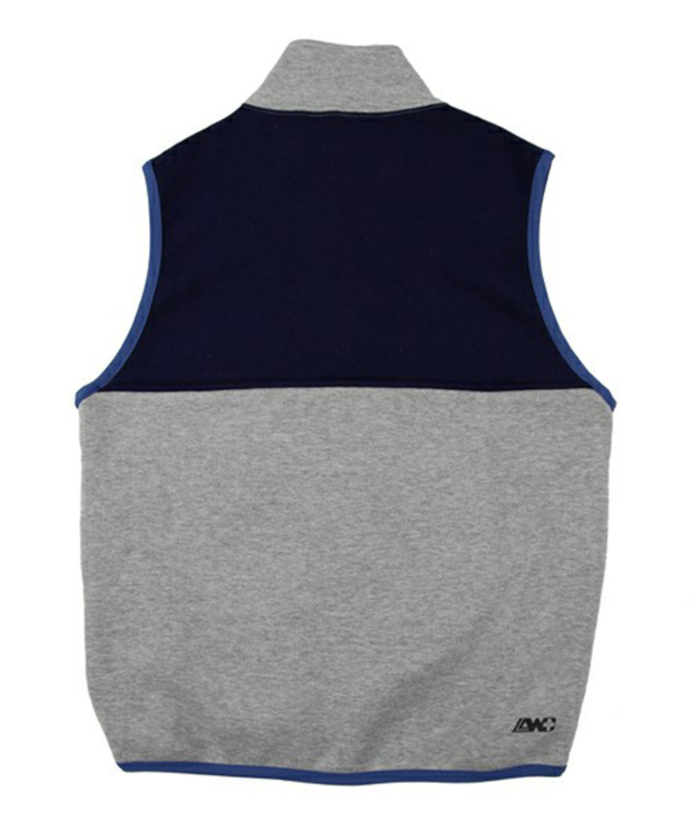 crazy-sweat-vest-02
