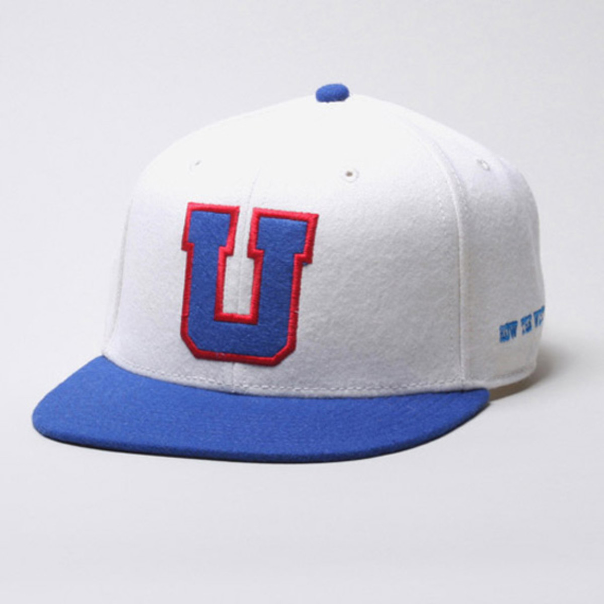undefeated-spring-summer-2011-delivery-1-27