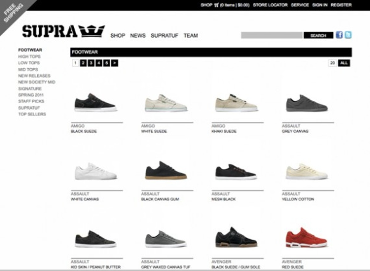 supra-official-online-store-03