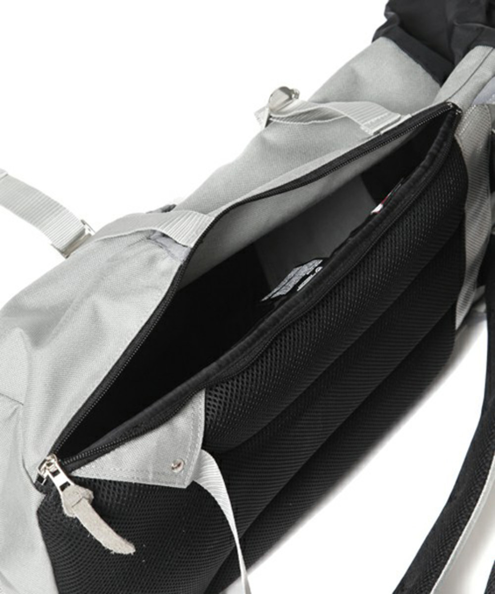 fade-backpack-gray-06