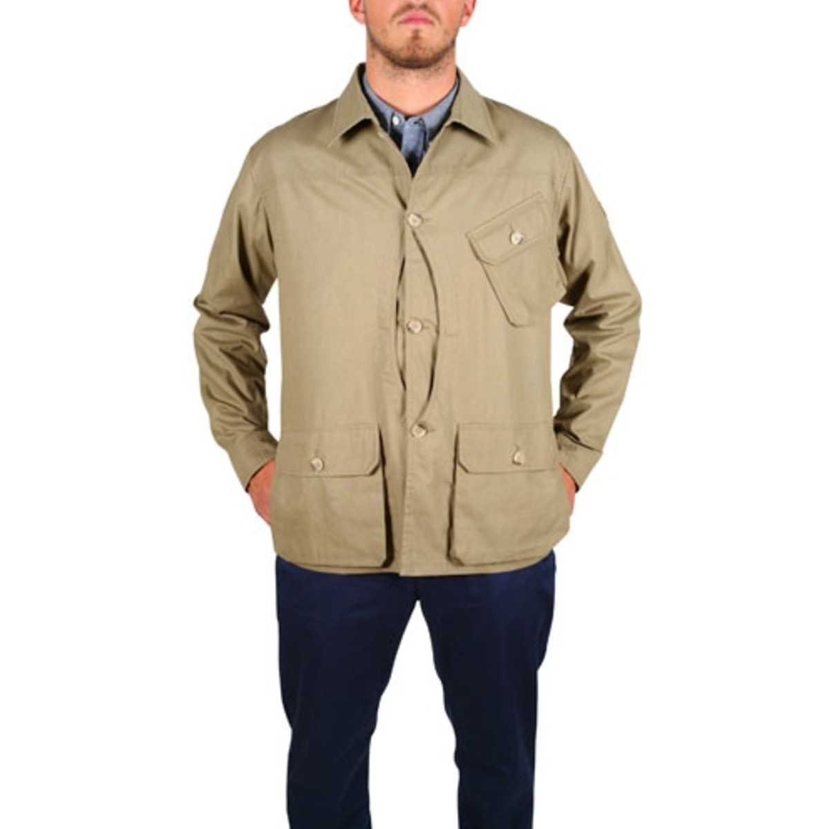 Penfield SS2011 Jackets 46