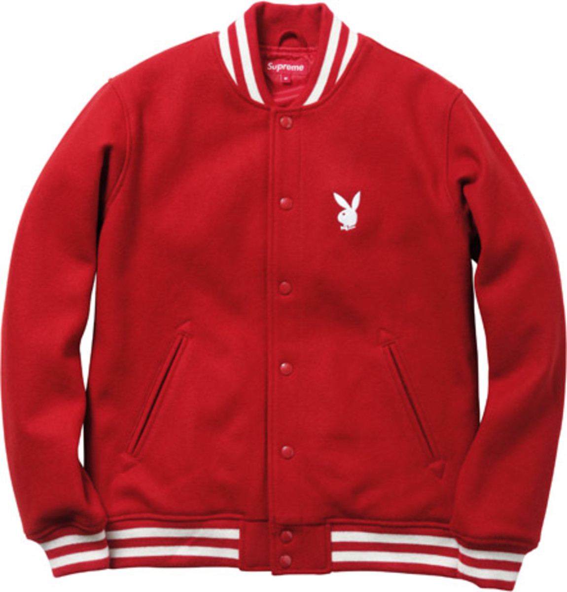 J1_red_front_1299497846