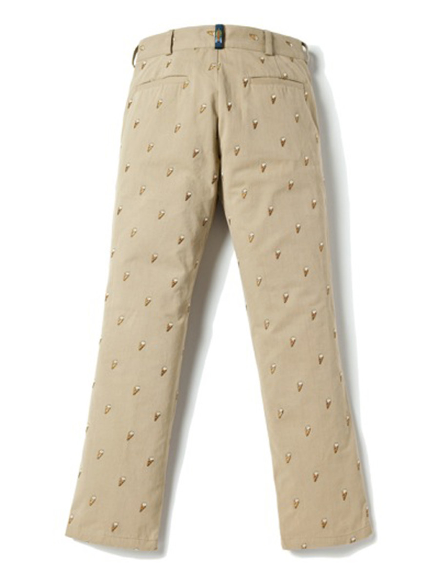 waffle-cone-embroidery-chinos-02