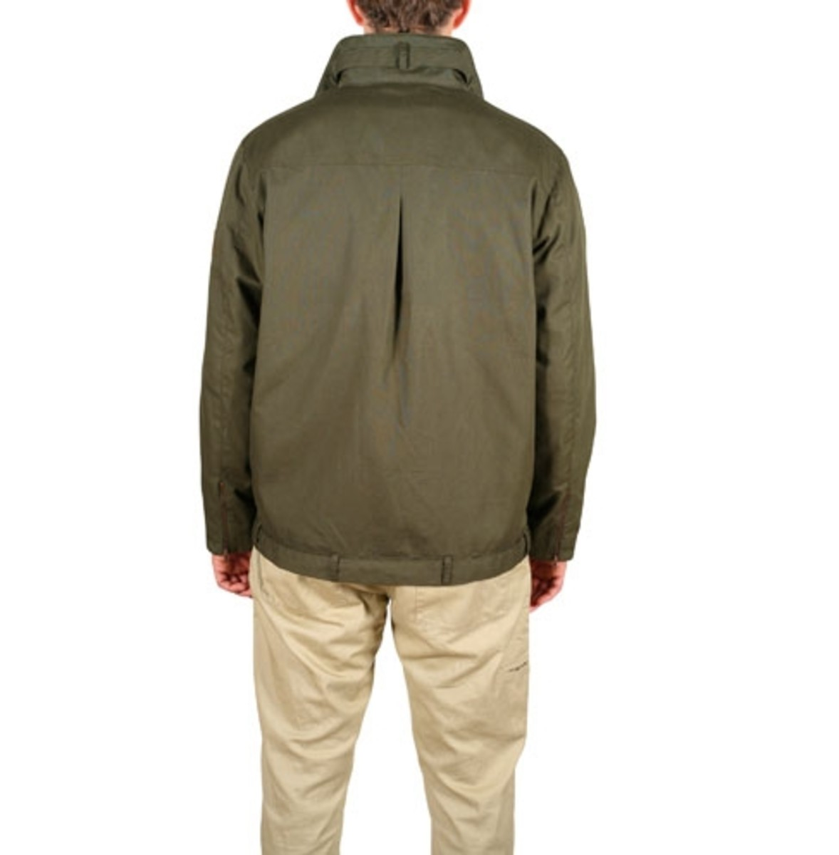 Penfield SS2011 Jackets 15