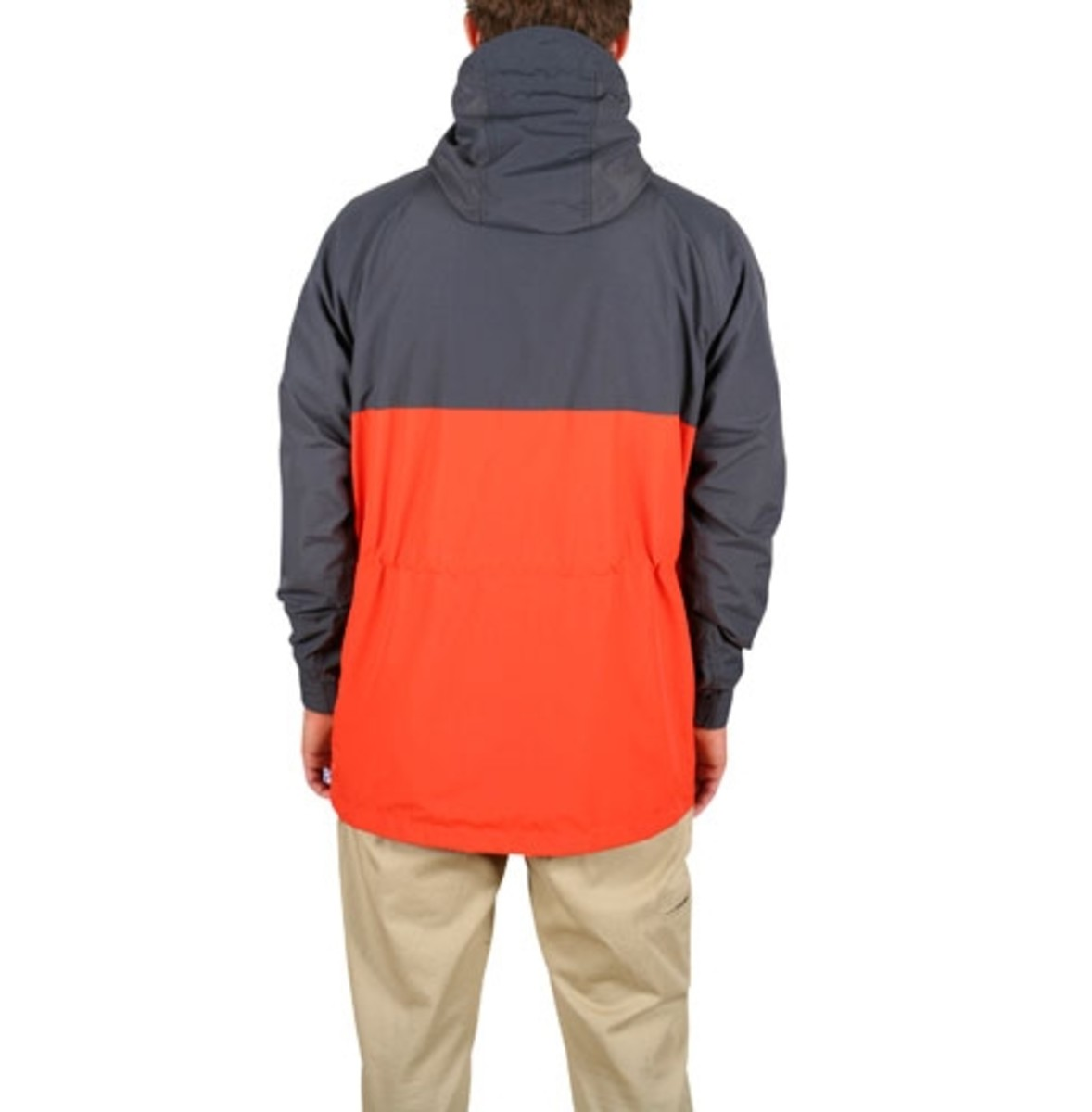 Penfield SS2011 Jackets 22