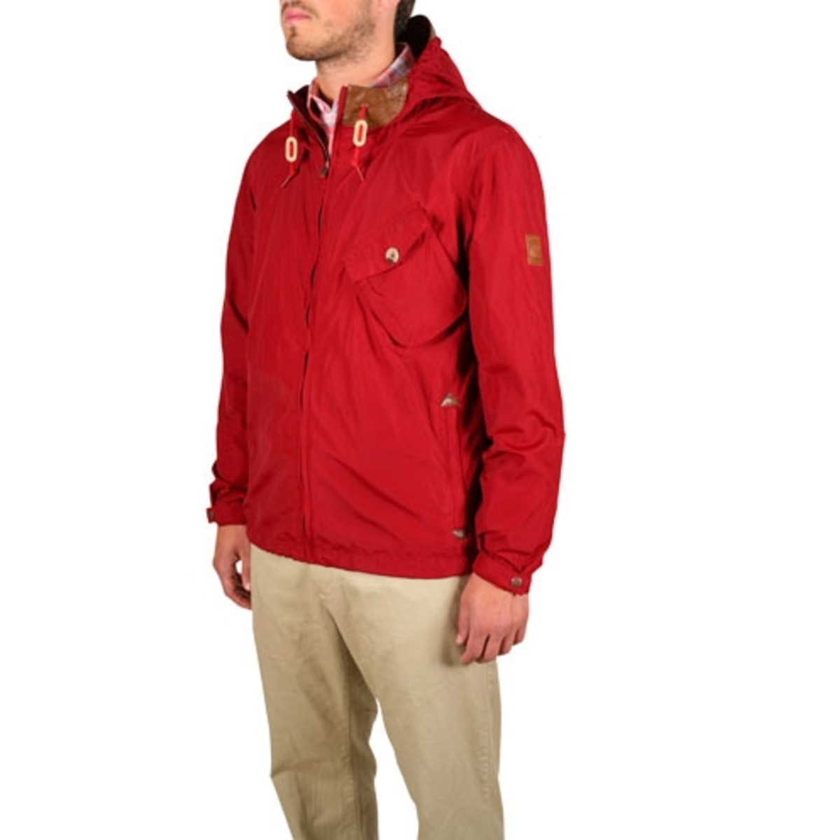Penfield SS2011 Jackets 27