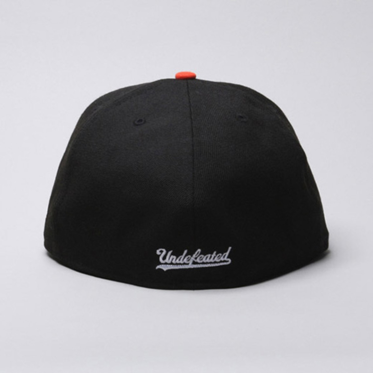 undefeated-spring-summer-2011-delivery-1-26
