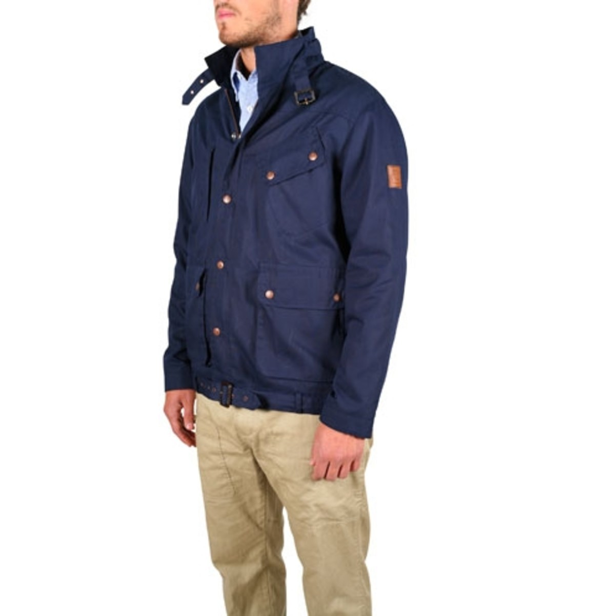Penfield SS2011 Jackets 17
