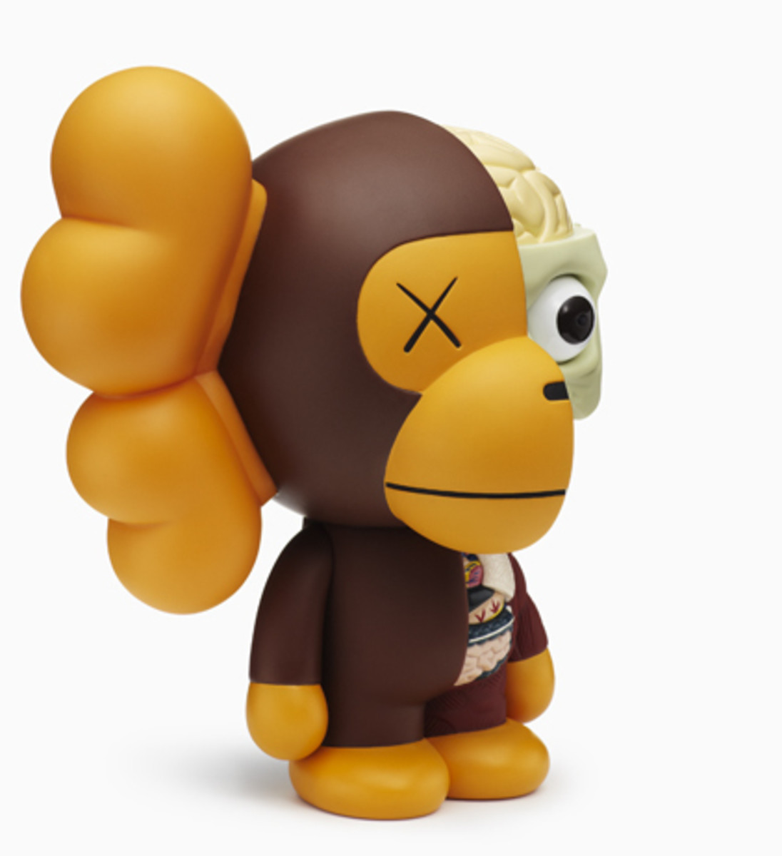 a-bathing-ape-kaws-kaws-milo-dissected companion-07