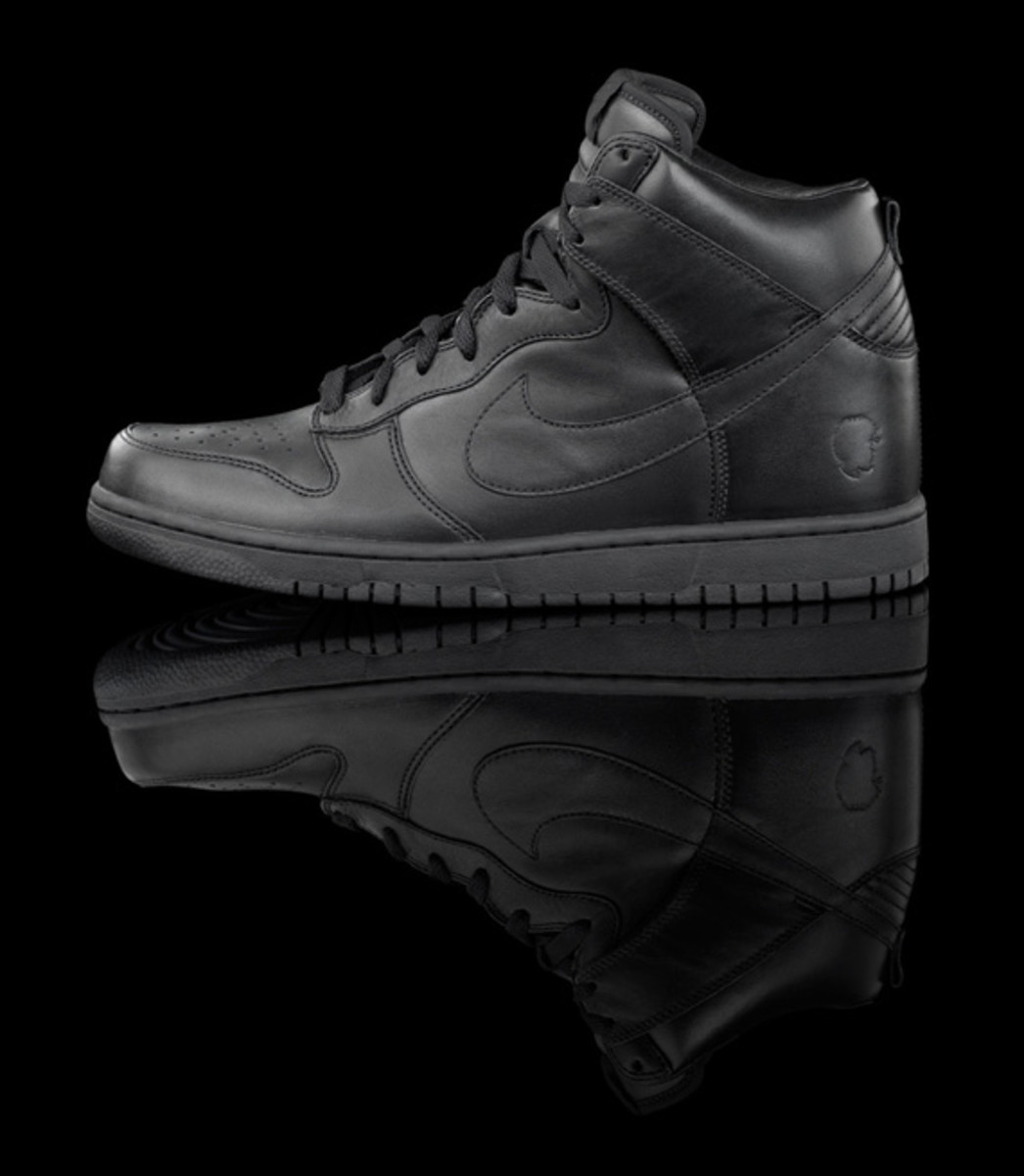 questlove-nike-dunk-high-pack-detailed-04