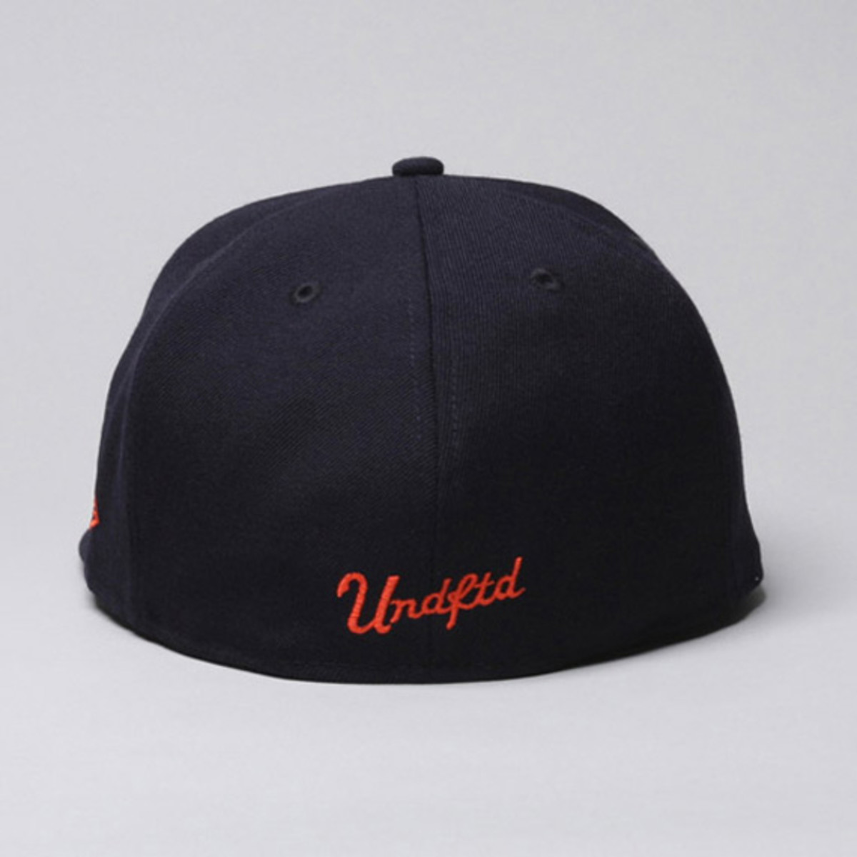 undefeated-spring-summer-2011-delivery-1-24