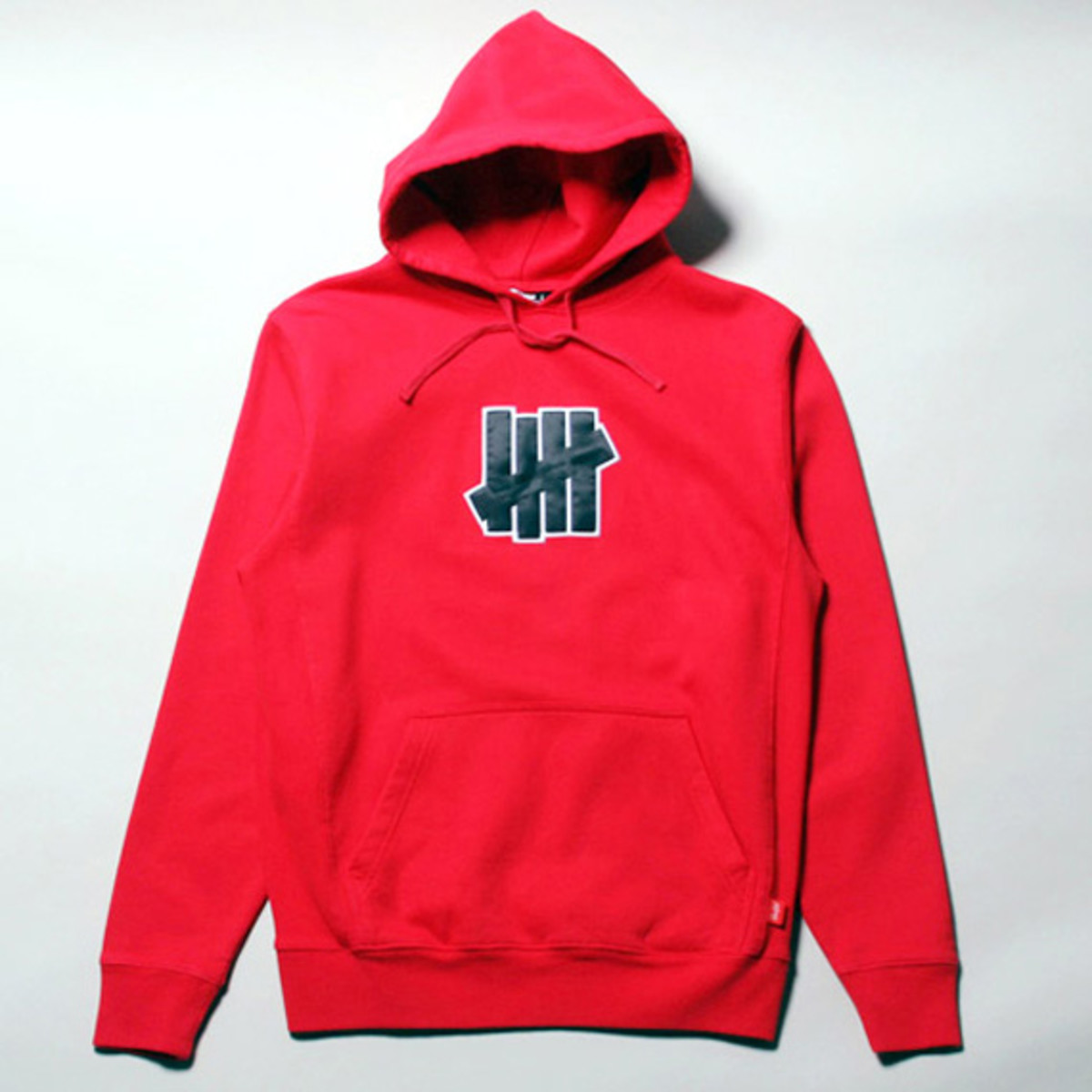 undefeated-spring-summer-2011-delivery-1-09