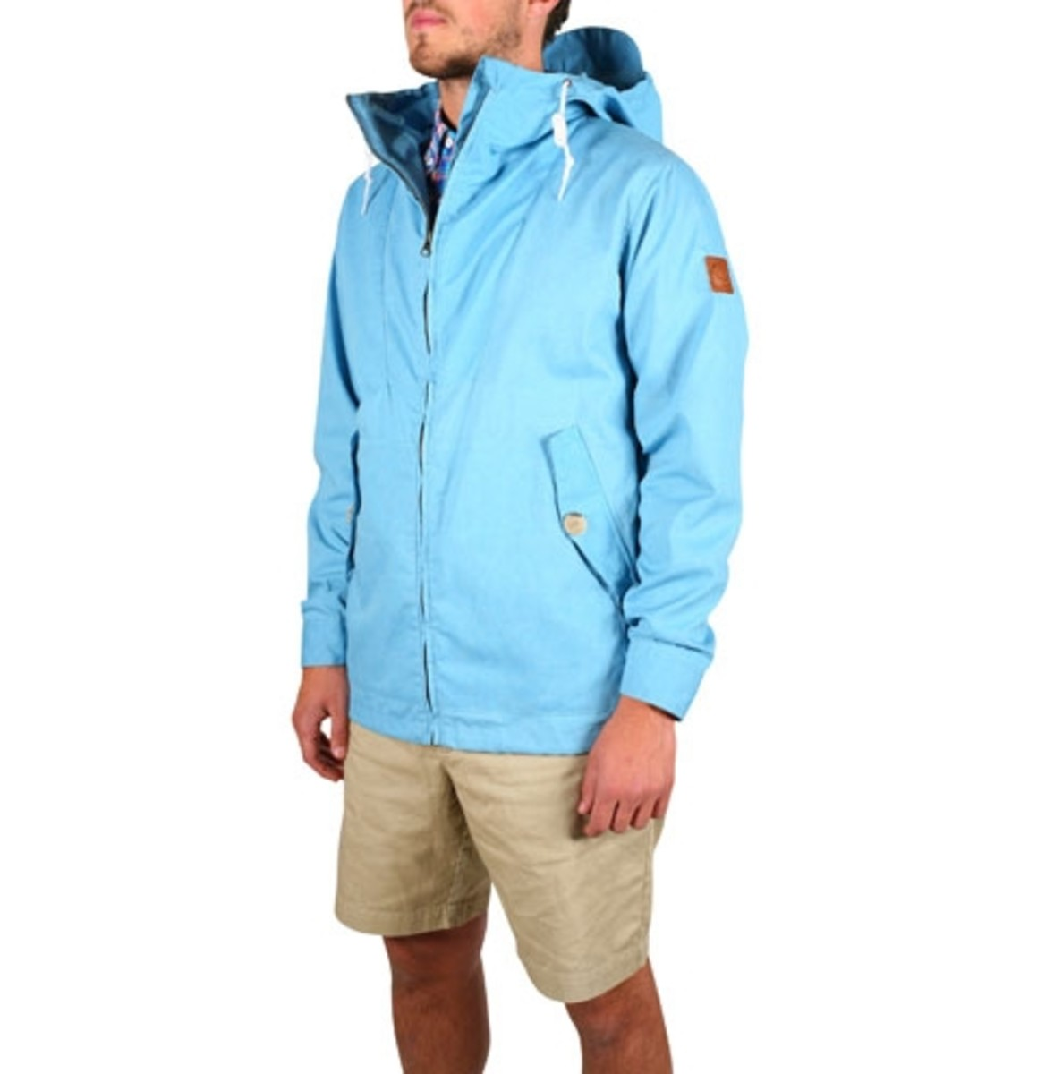 Penfield SS2011 Jackets 35
