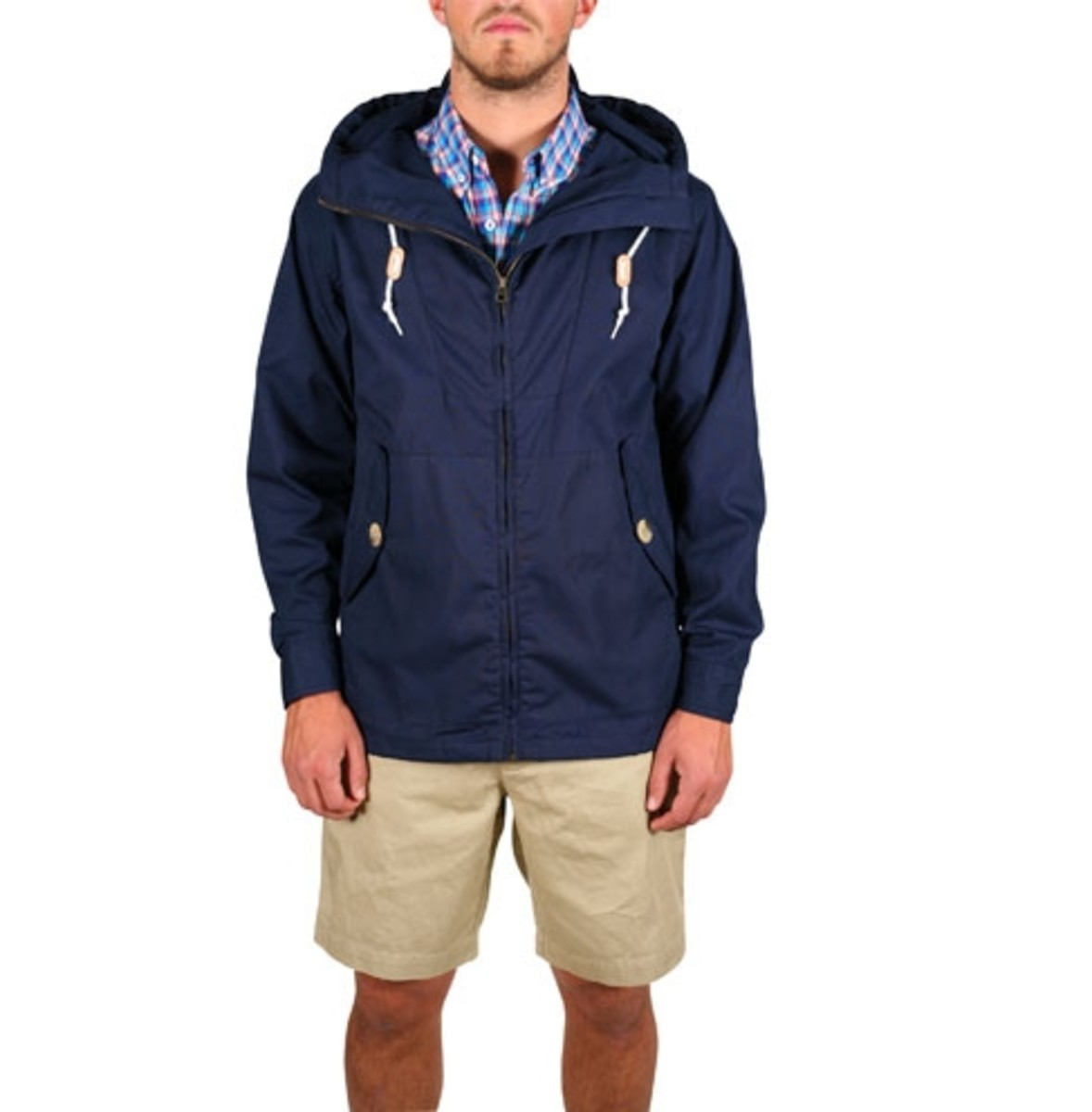 Penfield SS2011 Jackets 36