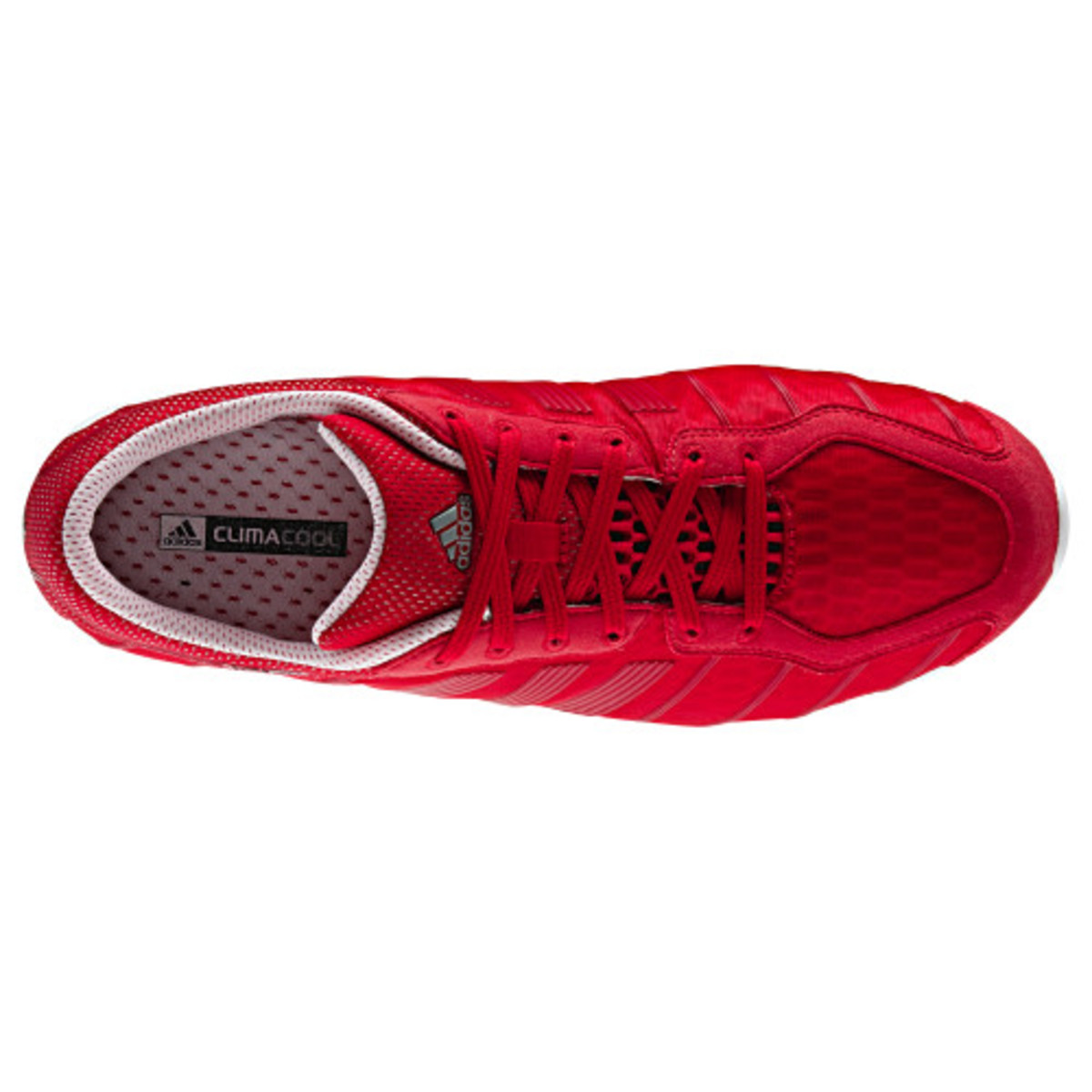climacool-ride-red-05
