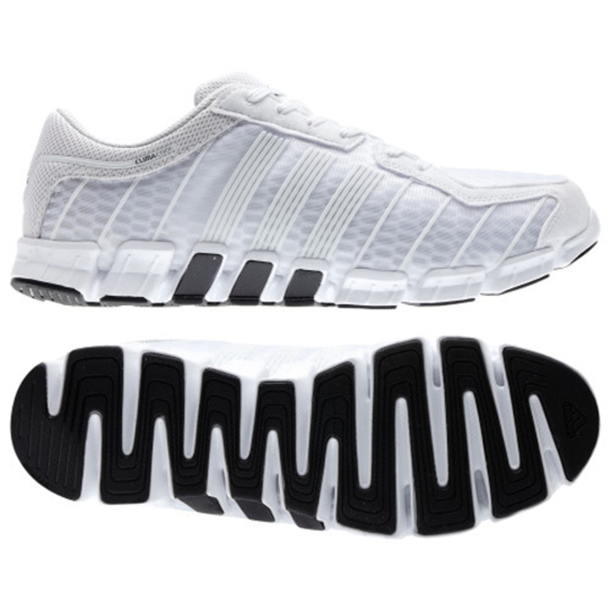 climacool-ride-white