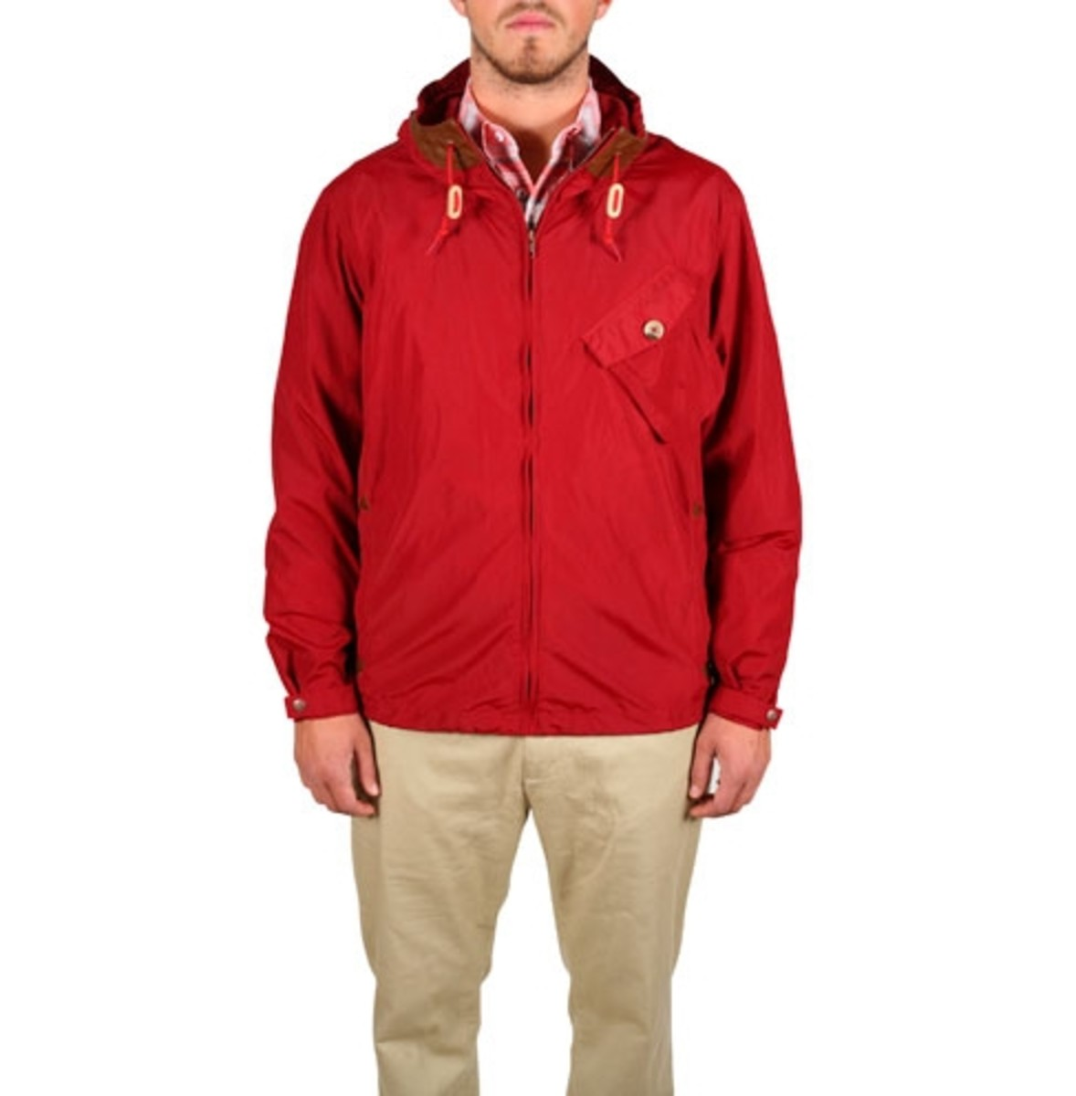 Penfield SS2011 Jackets 26