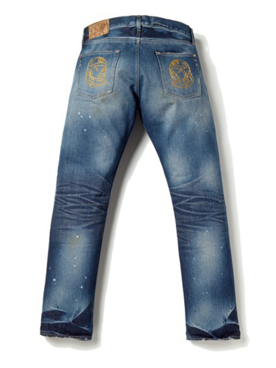 smart-cut-vintage-wash-damage-jeans-02