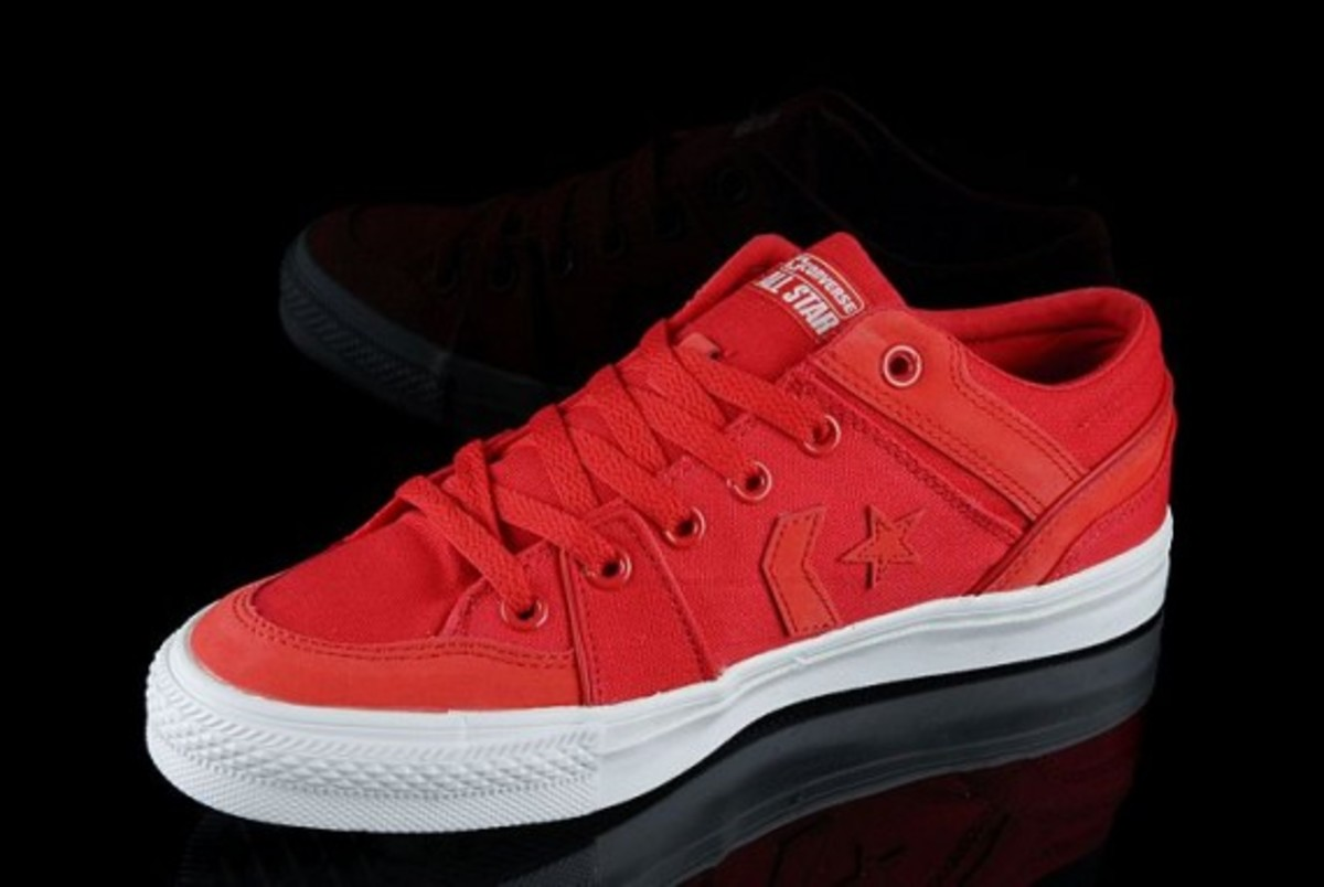 Converse-Poorman-Pro-Low-Ox-Red-2