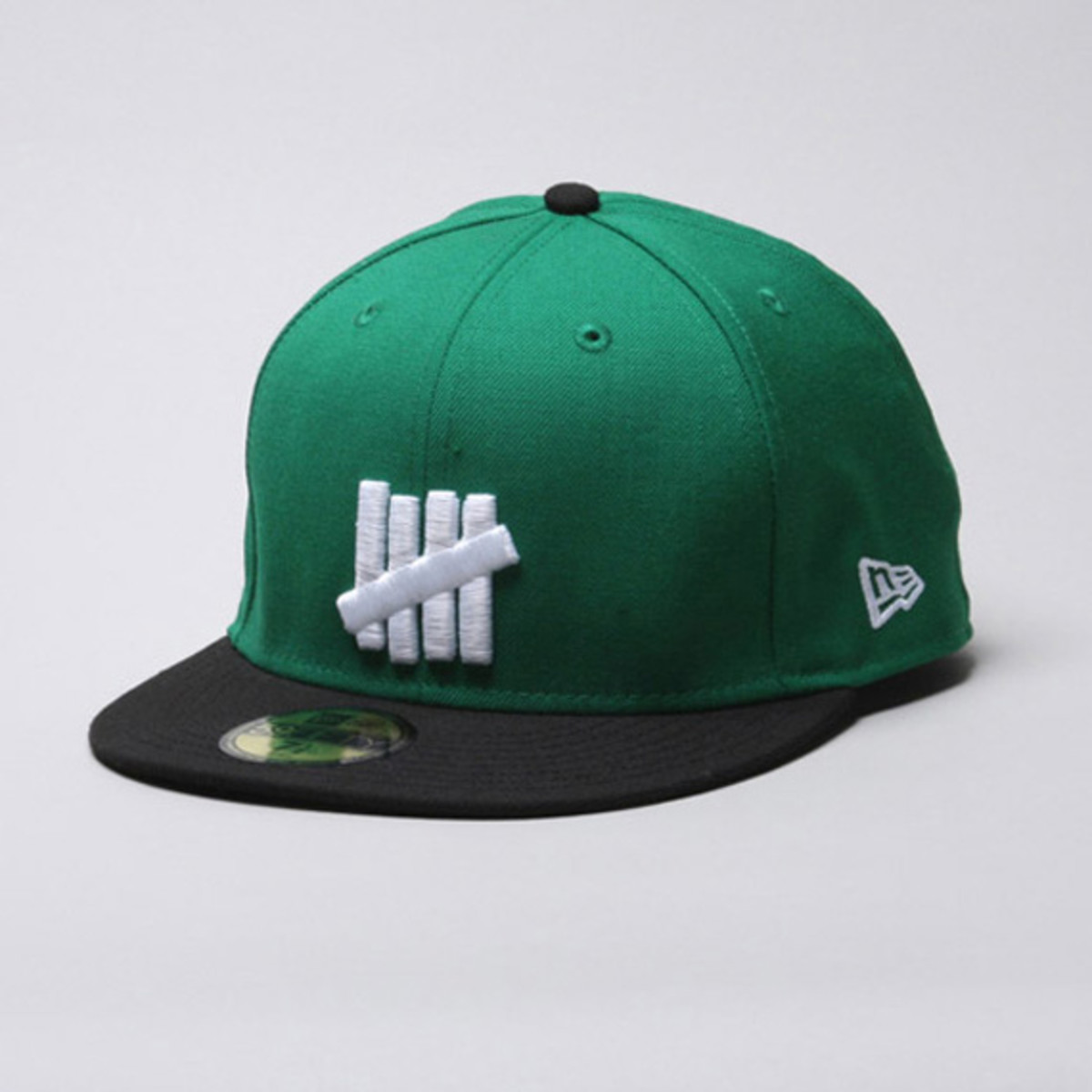 undefeated-spring-summer-2011-delivery-1-23