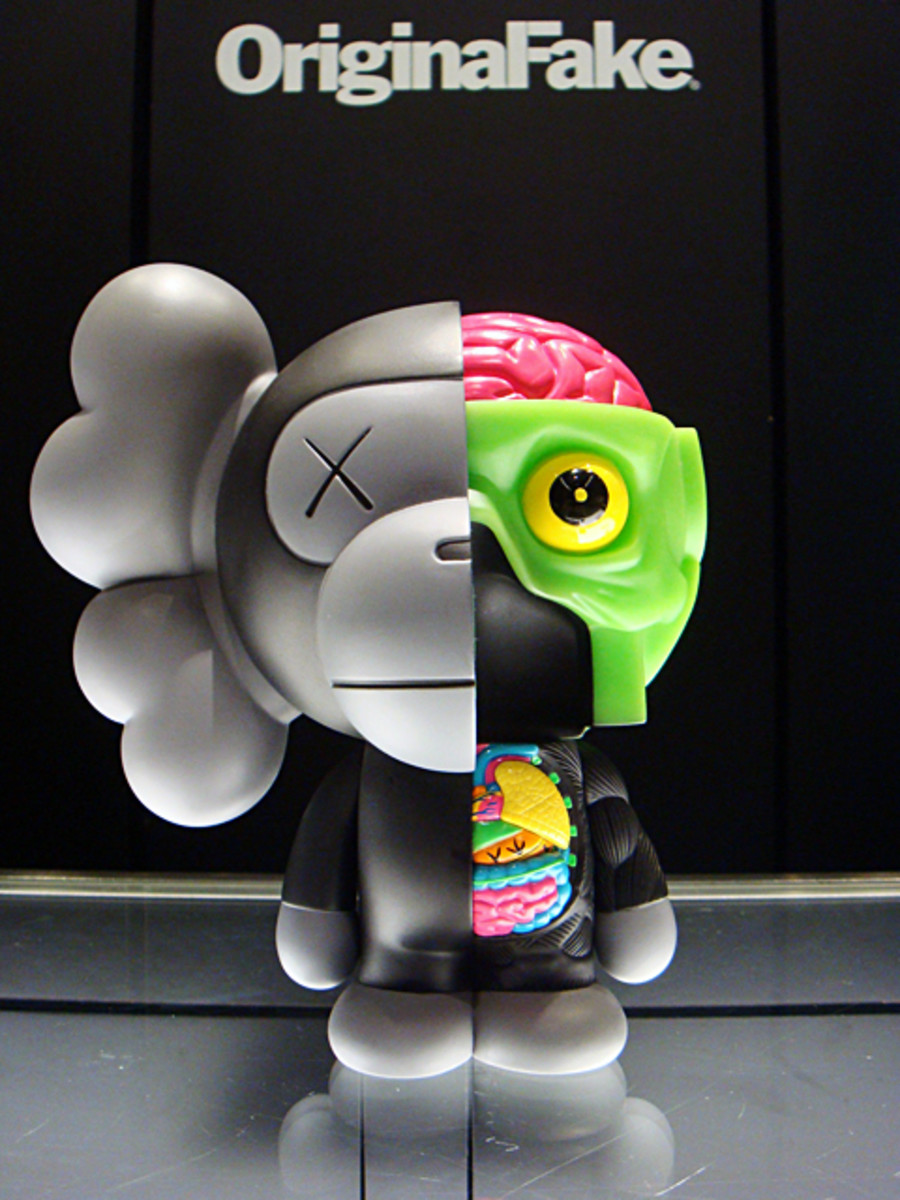 a-bathing-ape-kaws-kaws-milo-dissected companion-02