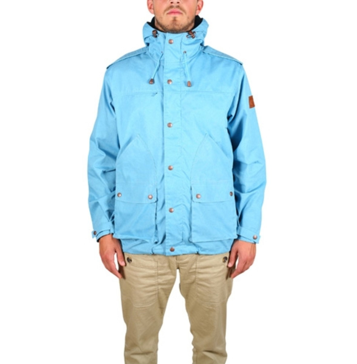 Penfield SS2011 Jackets 32