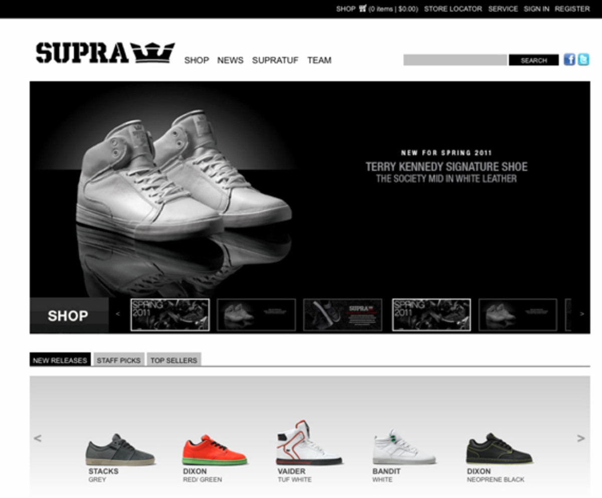 supra-official-online-store-01