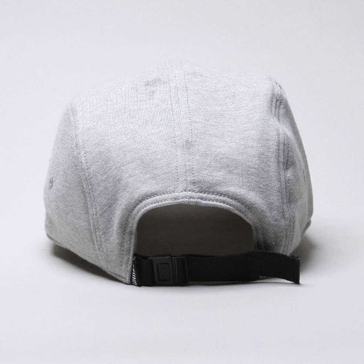 undefeated-spring-summer-2011-delivery-1-31